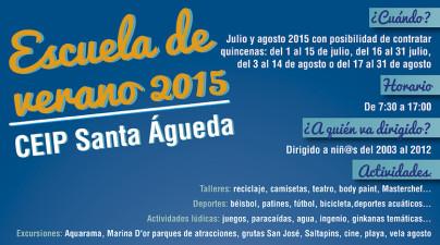Escuela-Sta.Agueda2015